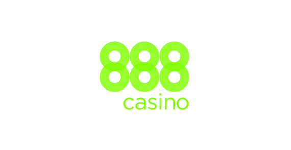 $4.3 million win for the bet of £1.50 at 888Casino