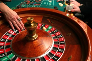 William Hill and Be The House released a joint product - Cash In Roulette service.