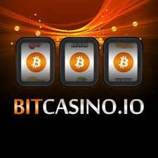 Risk-Free Multibet 50 mBTC moneyback special to our players by BitCasino