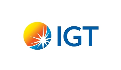 IGT has signed a deal with Sony Pictures Television Inc.