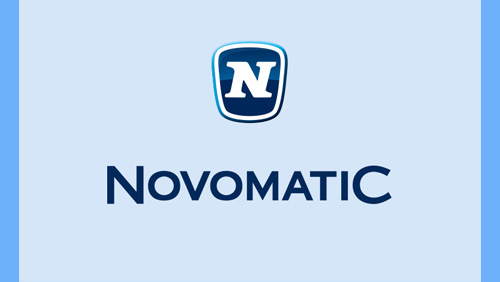 Novomatic has acquired Albanian National Lottery