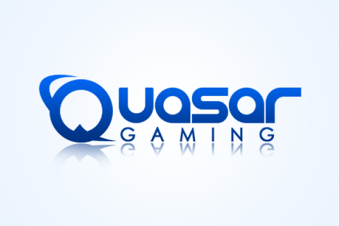 Quasar Gaming Casino announced the updating of games from NetEnt collection.