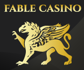 Fable Casino review, rating, promo codes and bonuses