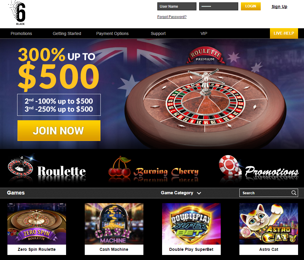 online casino bonus nehmen oder nicht