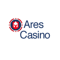 Ares Casino review, rating, promo codes and bonuses - Casinobonusmasters.com